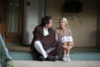 'While We're Young' is a Poignant and Piercingly Honest Movie