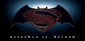 Warner Bros. push Superman vs. Batman back to 2016