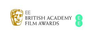 2014 BAFTAs: Complete list of winners