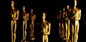 Fun Facts On The 10 Most Successful Oscar Winning Films