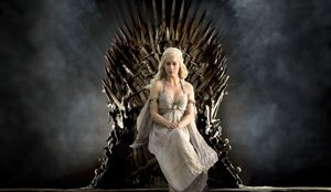 Game of Thrones renewed for fifth and sixth seasons