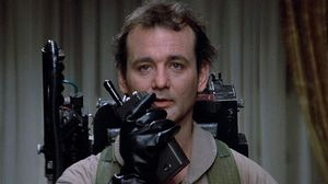 Bill Murray was originally considered for the role of Han So