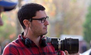 Josh Trank will direct a Star Wars movie