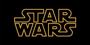 Over 40 On-Set Photos from 'Star Wars: Episode VII'