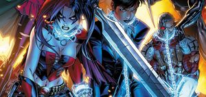 Warner Bros. confirm David Ayer as director of 'Suicide Squad'
