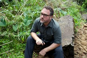 Rumour: Jurassic World's Colin Trevorrow to Direct 'Star War