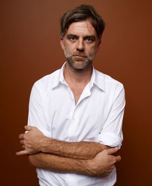 Paul Thomas Anderson is Writing Live-Action 'Pinocchio'