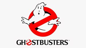 Sony Continues to Develop Extended Ghostbusters Franchise