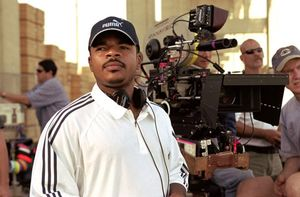 F. Gary Gray Expected to Direct 'Furious 8'