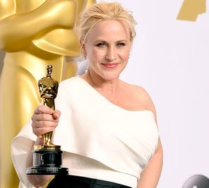 Patricia Arquette Set to Join Toy Story 4
