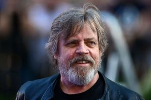 Mark Hamill on The Force Awakens: The story has moved on, an