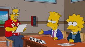 Matt Groening in Talks with Netflix to Create and Write New