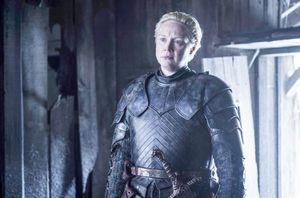 Game of Thrones Season 6