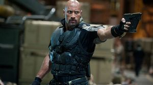 Dwayne Johnson confirms Fast 8 Appearance