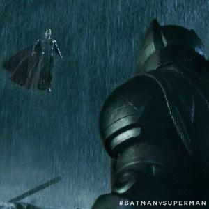 Batman v Superman: Dawn of Justice still image