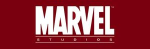 Disney CEO Bob Iger says Rated R Marvel movies not in plans