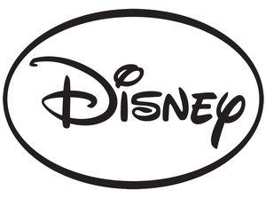 Cultjer's Disney Roundup