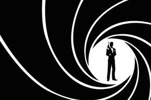 Bond titles