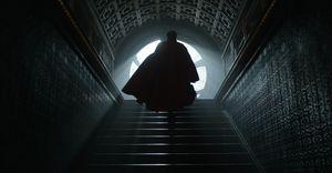 Doctor Strange trailer still