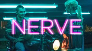 """""""Nerve"""" Review"""