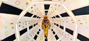 2001: A Space Odyssey - More Than a Film