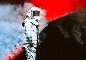 Netflix premiering four documentaries at TIFF