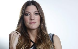 Jennifer Carpenter joins Brawl in Cell Block 99