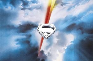 Superman (1978) - A Retrospective Review