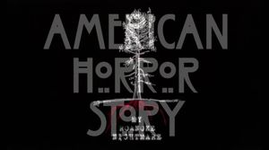 American Horror Story season 6 title reveal