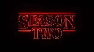 Season 2 unveiled