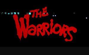 The Warriors (1979) - A Retrospective Review.
