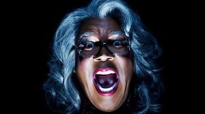 """Boo! A Madea Halloween"" Review"