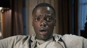 """Get Out"" Review"