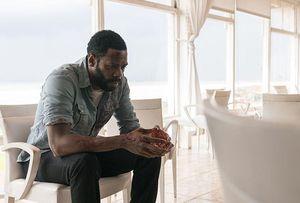 Colman Domingo in Fear the Walking Dead Season 3