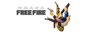 """Free Fire"" Review"