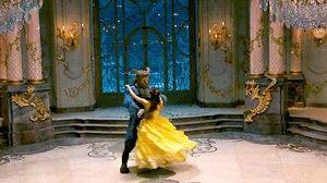 Dance gif