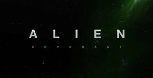 Alien: Covenant (2017) - Review