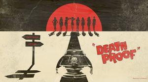 Death Proof (2007) - A Retrospective Review