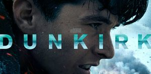 """""""Dunkirk"""" Review"""