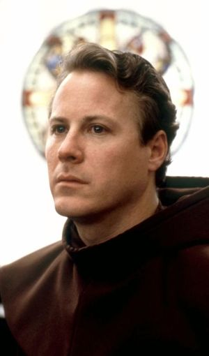 """John Heard, known for his memorable roles in """"Home Alone,"""" """""""