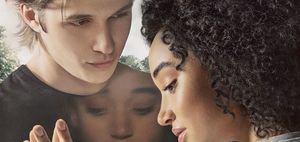 Everything, Everything (2017) Review