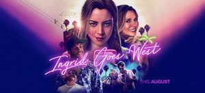 """Ingrid Goes West"" Review"