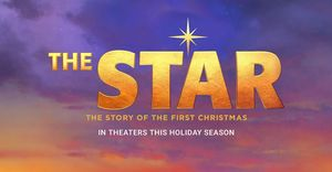 'The Star' Review