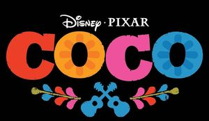 'Coco' Review
