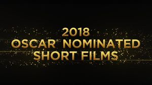 '2018 Oscar Nominated Animated Short Films' Review
