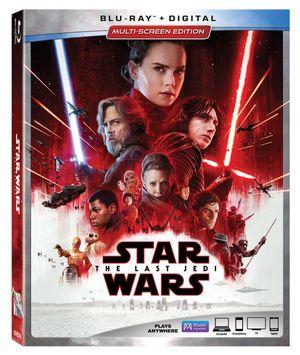 Multi-screen Edition (Blu-ray and Digital)