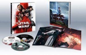 Target (Blu-ray + DVD + Digital)