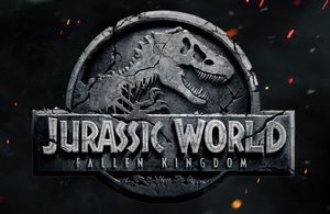 'Jurassic World: Fallen Kingdom' Review