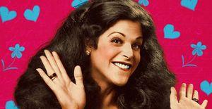 'Love, Gilda' Review