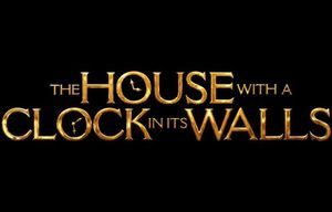 'The House with a Clock in Its Walls' Review